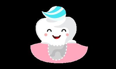 牙齦覆蓋術02