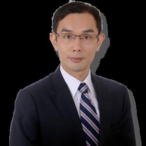 Dr Yi